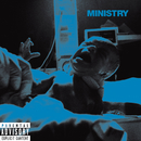 Greatest Fits/Ministry
