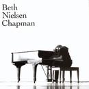Beth Nielsen Chapman/Beth Nielsen Chapman