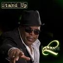 Stand Up/LaJaye Britt