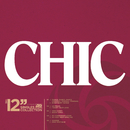 "The 12"" Singles Collection/Chic"