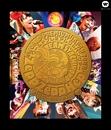 首都移転計画(ZeppZeppHep World Premium Japan Tour 2013~見切り発車は蜜の味~)/チームしゃちほこ