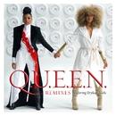 Q.U.E.E.N. (feat. Erykah Badu) [Remixes]/Janelle Monáe