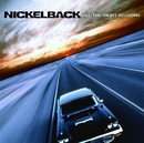 All The Right Reasons (Walmart version)/Nickelback