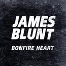 Bonfire Heart/James Blunt
