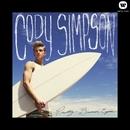 Pretty Brown Eyes/Cody Simpson