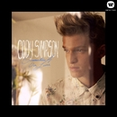 Summertime Of Our Lives/Cody Simpson