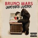Unorthodox Jukebox (Deluxe Edition)/Bruno Mars