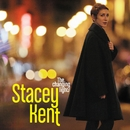 The Changing Lights/Stacey Kent