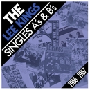 Singles A's & B's 1966-1967/The Lee Kings