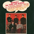 Bingo For The Lee Kings [Bonus tracks edition]/The Lee Kings