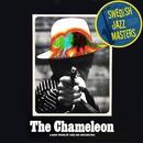 The Chameleon/Lars Färnlöf