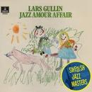 Jazz Amour Affair/Lars Gullin