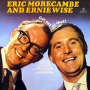 Get Out Of That!/Morecambe & Wise