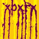 Wars/XBXRX