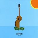 (The EP)/Owen