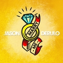 Marry Me/Jason Derulo