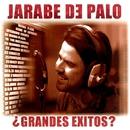 Grandes Exitos?/Jarabe De Palo