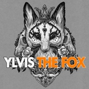 The Fox (What Does The Fox Say?)/Ylvis