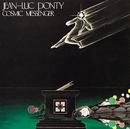 Cosmic Messenger/Jean-Luc Ponty