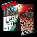 Heavy City Blues/Vargas Blues Band