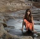 Conóceme/Pastora Soler