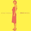 RH Remix/広末涼子