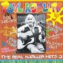 The Real Kjøller Hits Vol. 2/Povl Kjøller