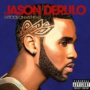 Tattoos on My Heart/Jason Derulo
