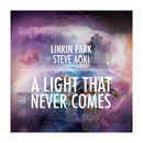 A LIGHT THAT NEVER COMES/Linkin Park