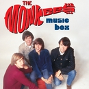The Monkees Music Box/The Monkees