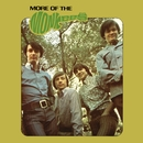 More Of The Monkees (Deluxe Edition)/The Monkees