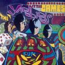 Little Games/The Yardbirds