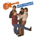 Headquarters [Deluxe Edition]/The Monkees