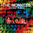 Instant Replay/The Monkees