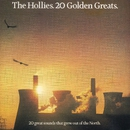 20 Golden Greats/The Hollies