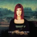 Dov'è l'amore EP (Remixes)/Cher
