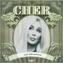Love One Another EP (Remixes)/Cher