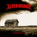 Fortress/Alter Bridge