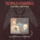 The Devil Is An Englishman/Thomas Dolby