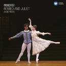 Prokofiev: Romeo and Juliet/André Previn