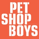 Home And Dry/Pet Shop Boys