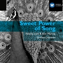 Sweet Power of Song/Dame Felicity Lott/Ann Murray/Graham Johnson