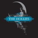 So Damn Beautiful/The Hollies