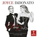 """Diva, Divo""/Joyce DiDonato/Orchestre de l'Opéra National de Lyon/Kazuko Ono"