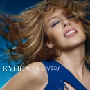 All The Lovers/Kylie Minogue