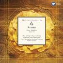 Rutter: Gloria, Magnificat, Psalm 150/Choir of King's College, Cambridge/Stephen Cleobury