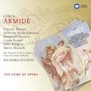 Gluck: Armide/Richard Hickox