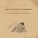 O Kersnacht Schooner Dan De Daegen/Jan De Wilde/Currende/Erik Van Nevel