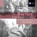 Berlioz: Symphonie Fantastique [Gemini Series]/Jean Martinon