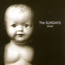 Blind/The Sundays